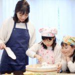 "<span class=""title"">東京都内近郊の親子で通える料理教室・クッキングスタジオ5選!</span>"