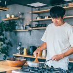 """<span class=""""title"""">東京都内近郊の男性が通える料理教室おすすめ7選!流行りの料理男子になろう!</span>"""