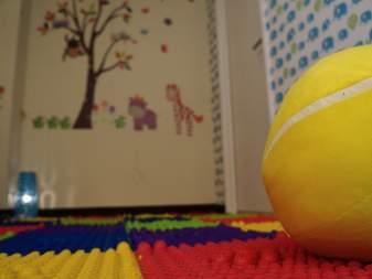 池袋【脱出ゲーム】\かわいいもの大好きな方/ ロロちゃんのおもちゃの家 Lv.2(初心者向け)